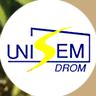 Logo UNISEM DROM