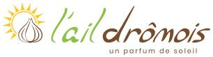 L'Ail Drômois